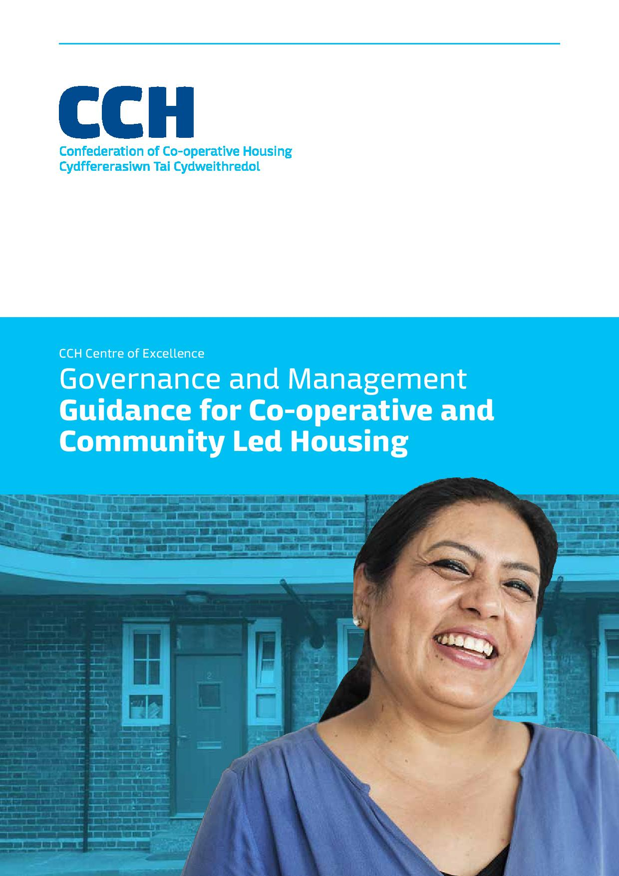 CCH-Governance-Management-Guidance-2017